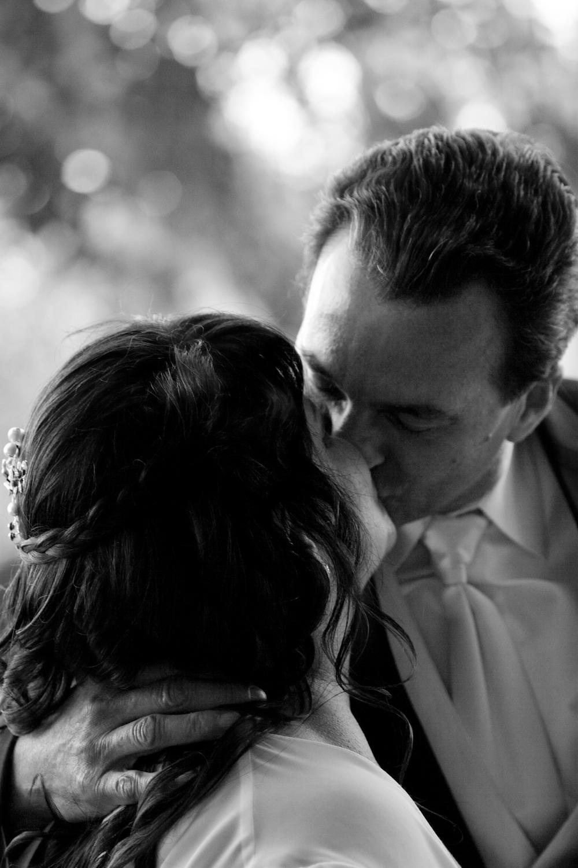 20140426_wedding-3.jpg