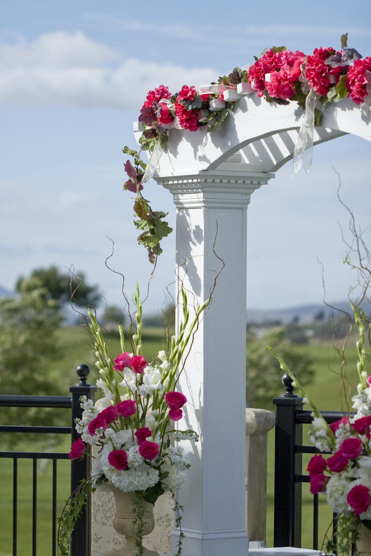 20140426_wedding.jpg
