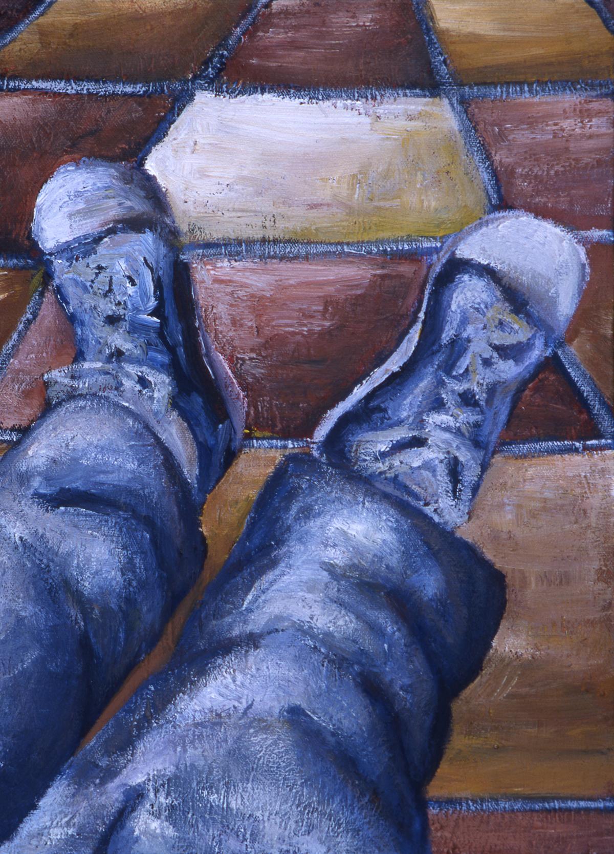 bh-feet_03_sm.jpg