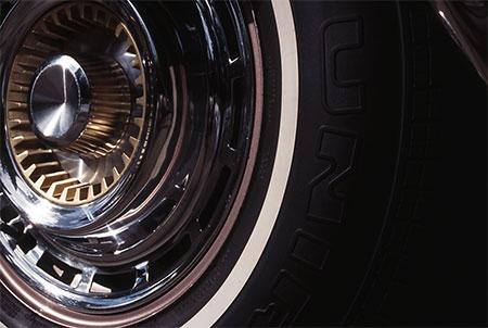 imperial_tire.jpg