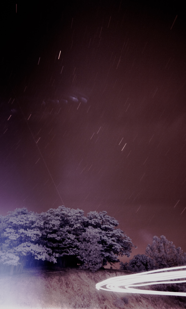 star-trail_6430.jpg