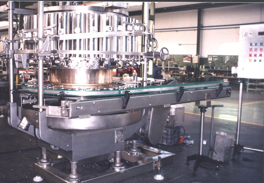Pfaulder RP28-01.jpg