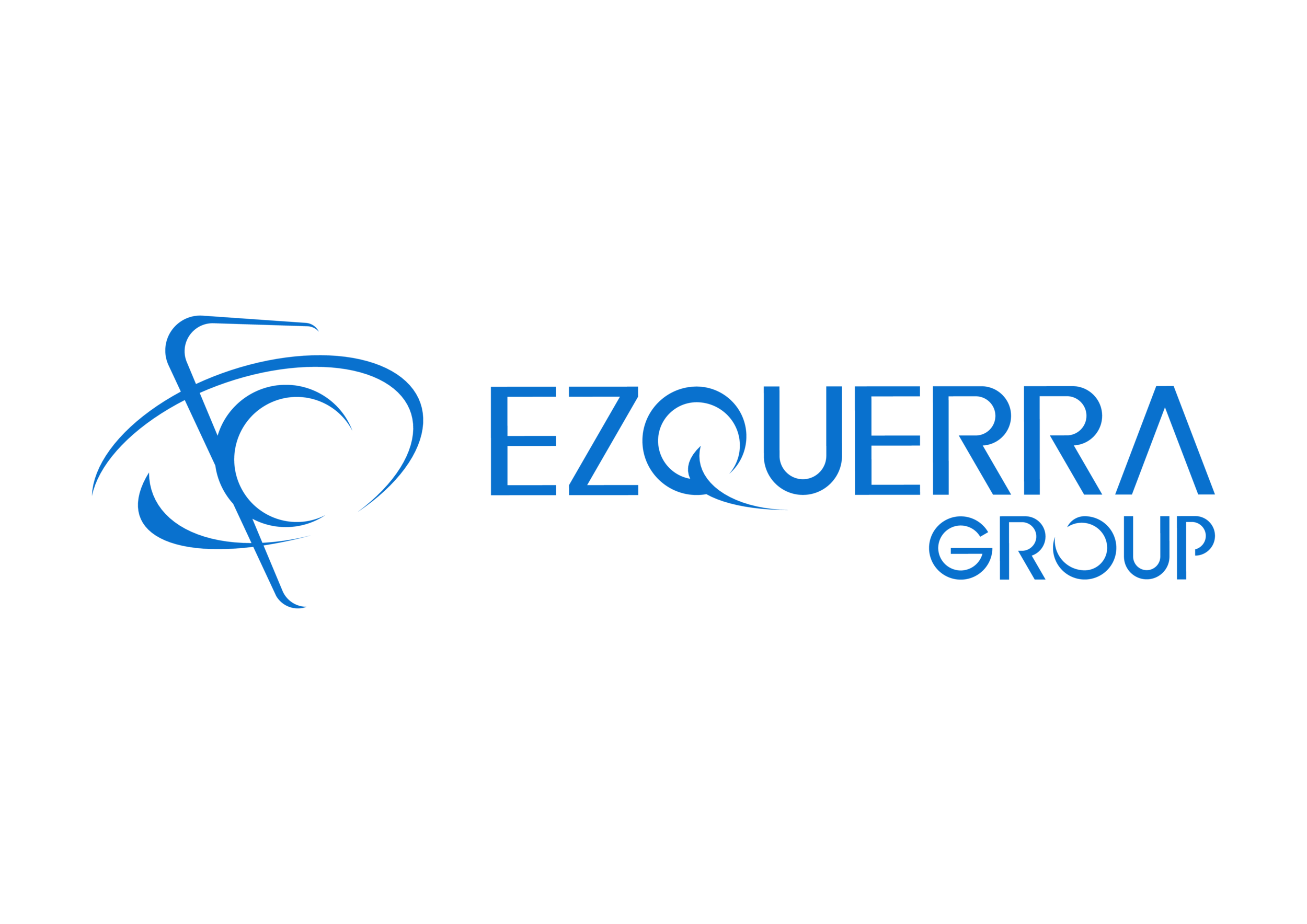 LOGO EZQUERRA GROUP.png