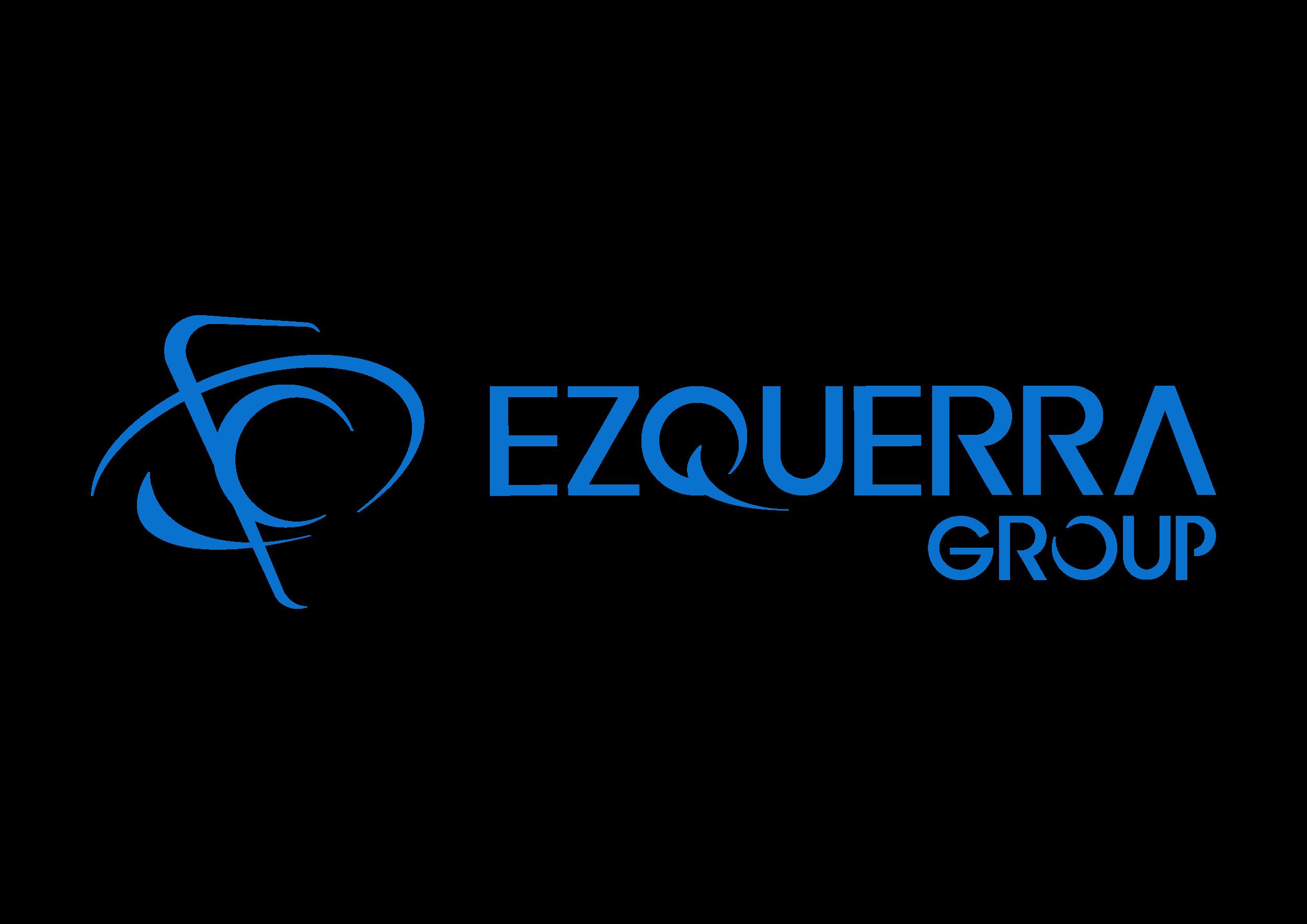 LOGO EZQUERRA GROUP.png