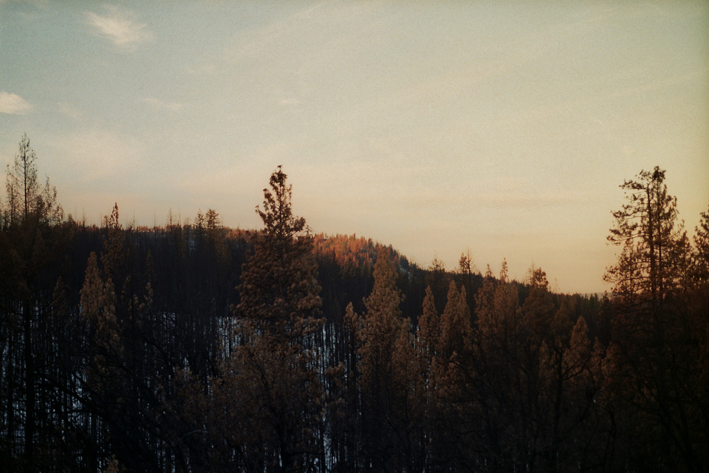 _--_0096