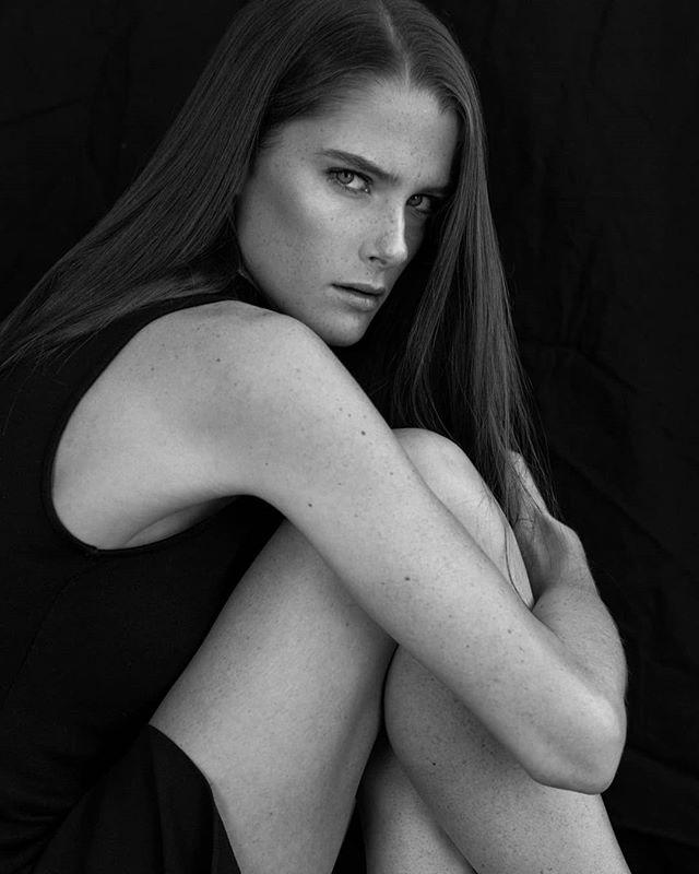 #portraits with #model @soph_walker_ #agency @portfoliomodelagency @62management @viviensmodelmgmt