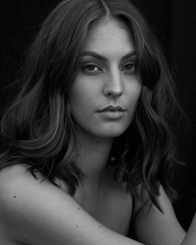 #model @louise_yates_ #hairandmakeup by @louiseyatesmua @red11models @bellamanagement management #portraits  #blackandwhitephotography #beauty