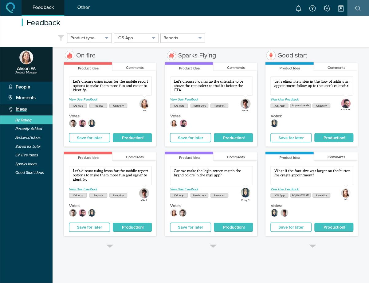 SalesforceIQ_Feedback_7_Ideas.png