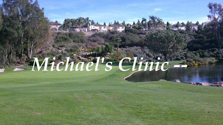 Michael's Clinic