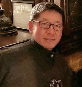 Zhang, Jun.png