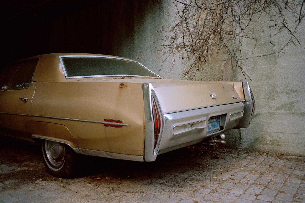 Cadillac-34.jpg