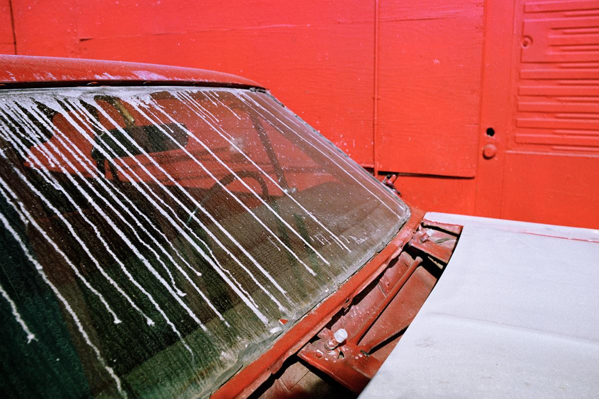 Chevy-Detail-36.jpg