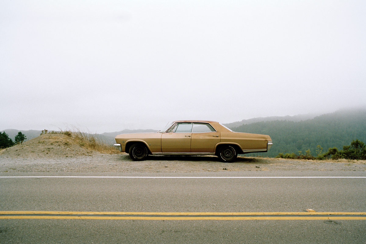 Chevy-SF-21.jpg