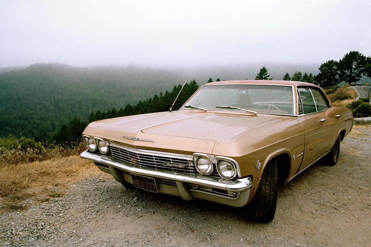 Chevy-SF-26.jpg