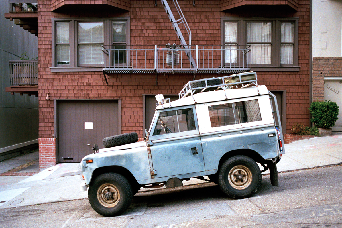 Land-Rover-SF-15-cropped.jpg
