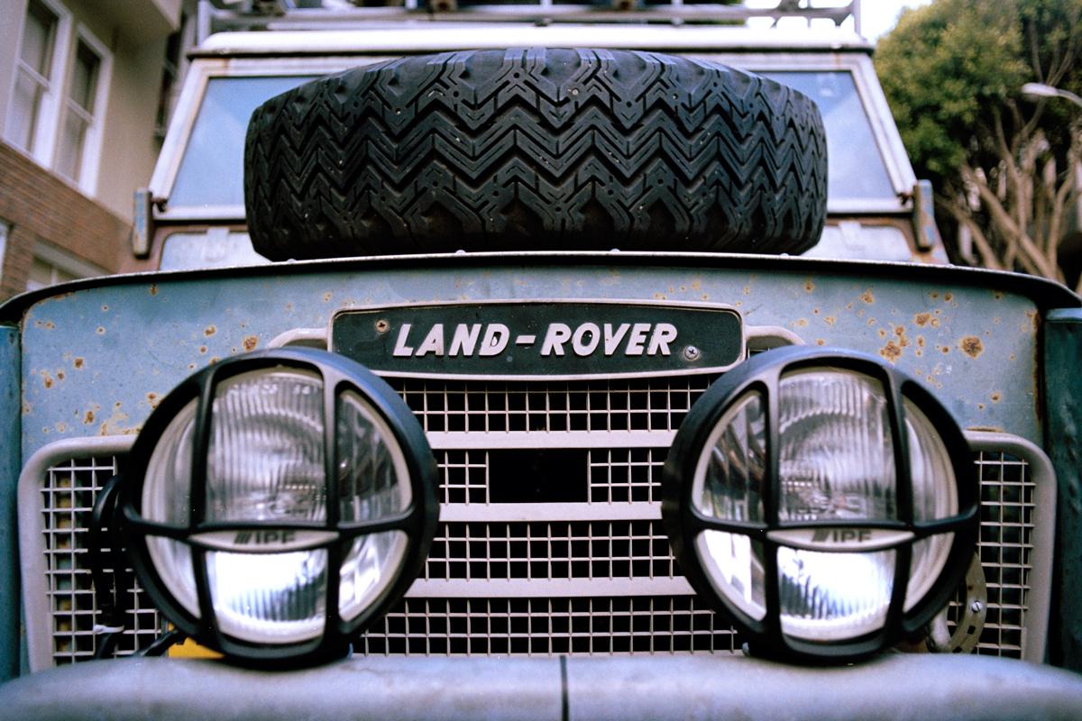 Land-Rover-SF-Detail.jpg