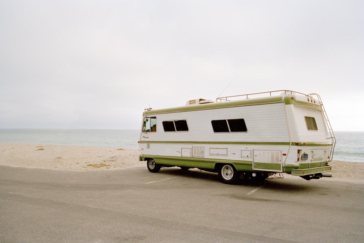 San-Clemente-RV.jpg