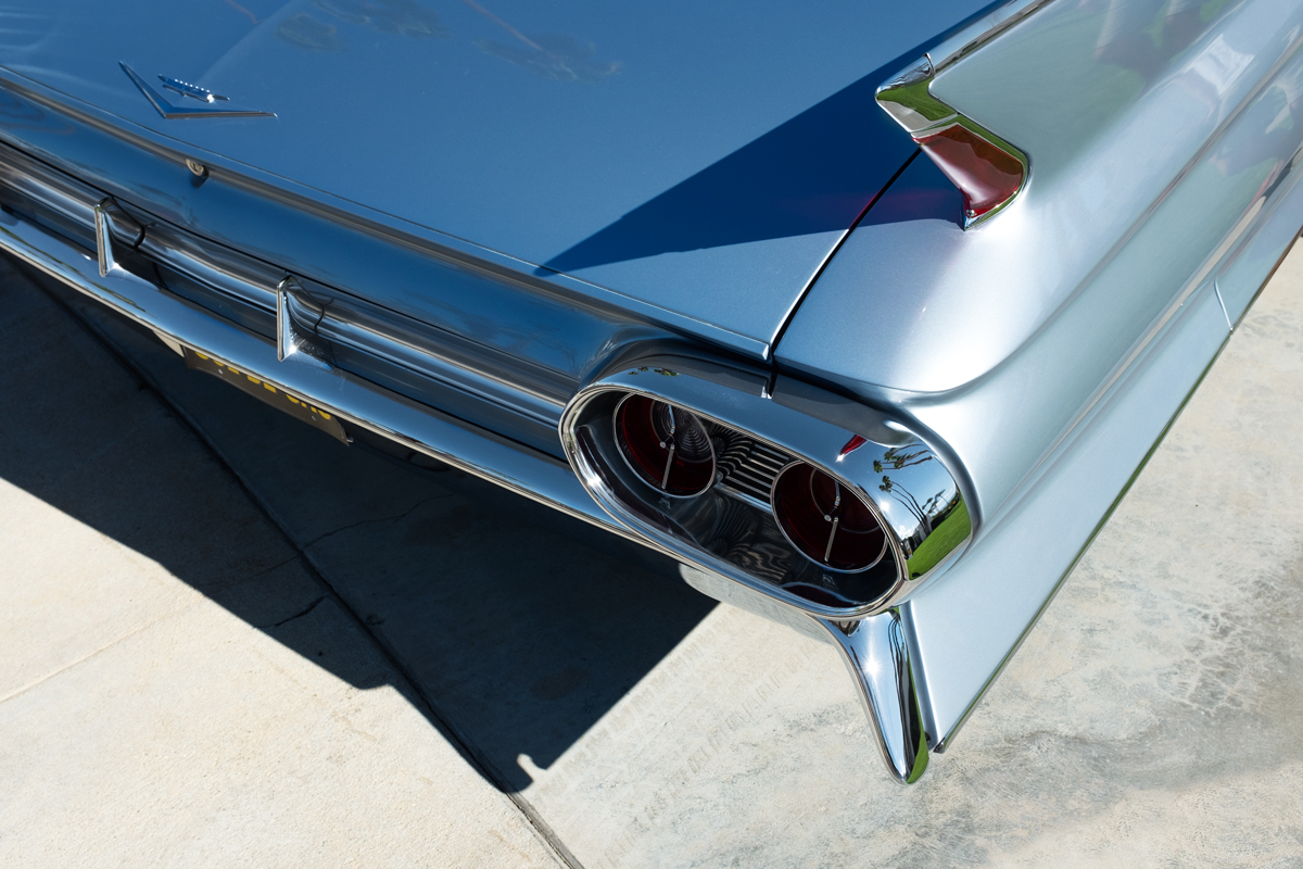 Blue-Caddy-Detail_DSF6253.jpg