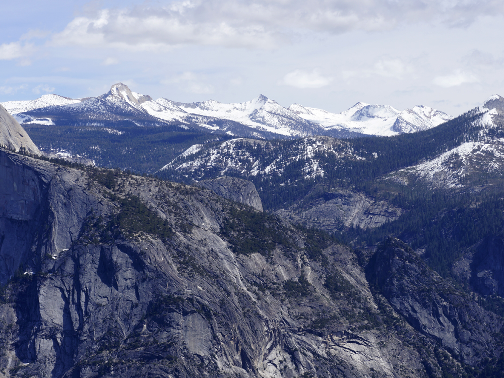2013 Sequoia National Park. Tulare County, CA