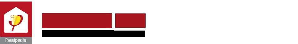 logo passipedia.png