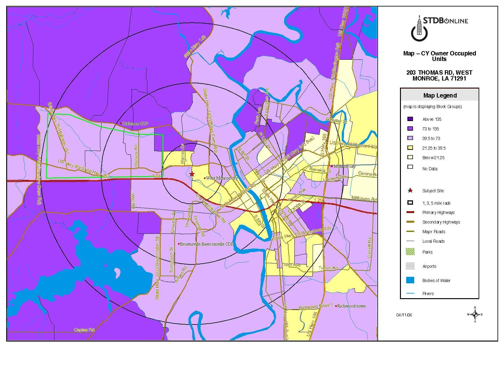 demographic map1.jpg
