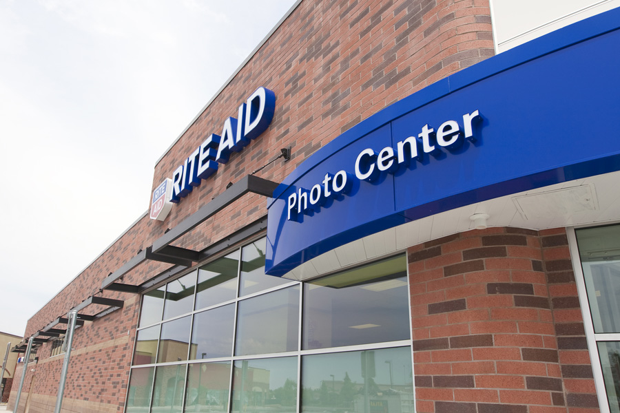 rite-aid-plaza-41002.jpg