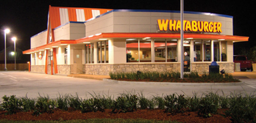 Modern-Whataburger.jpg