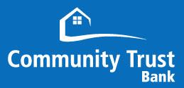 communitytrustbank.jpg