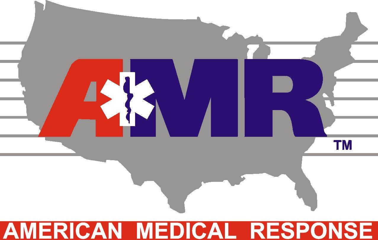 americanmedicalresponse.jpg