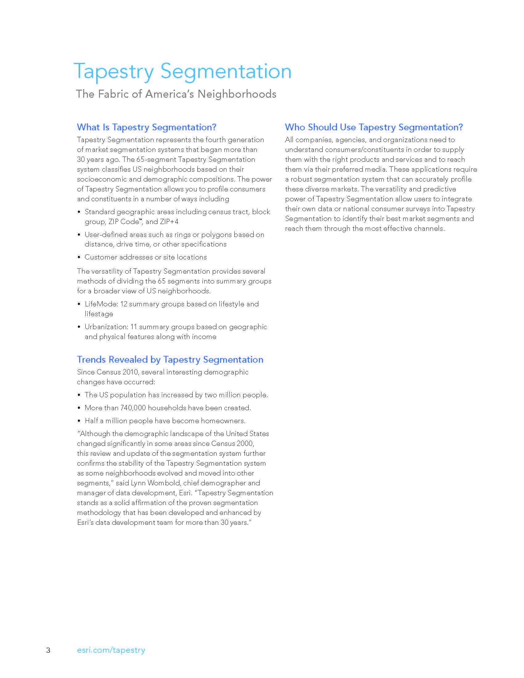 tapestry-segmentation_Page_06.jpg