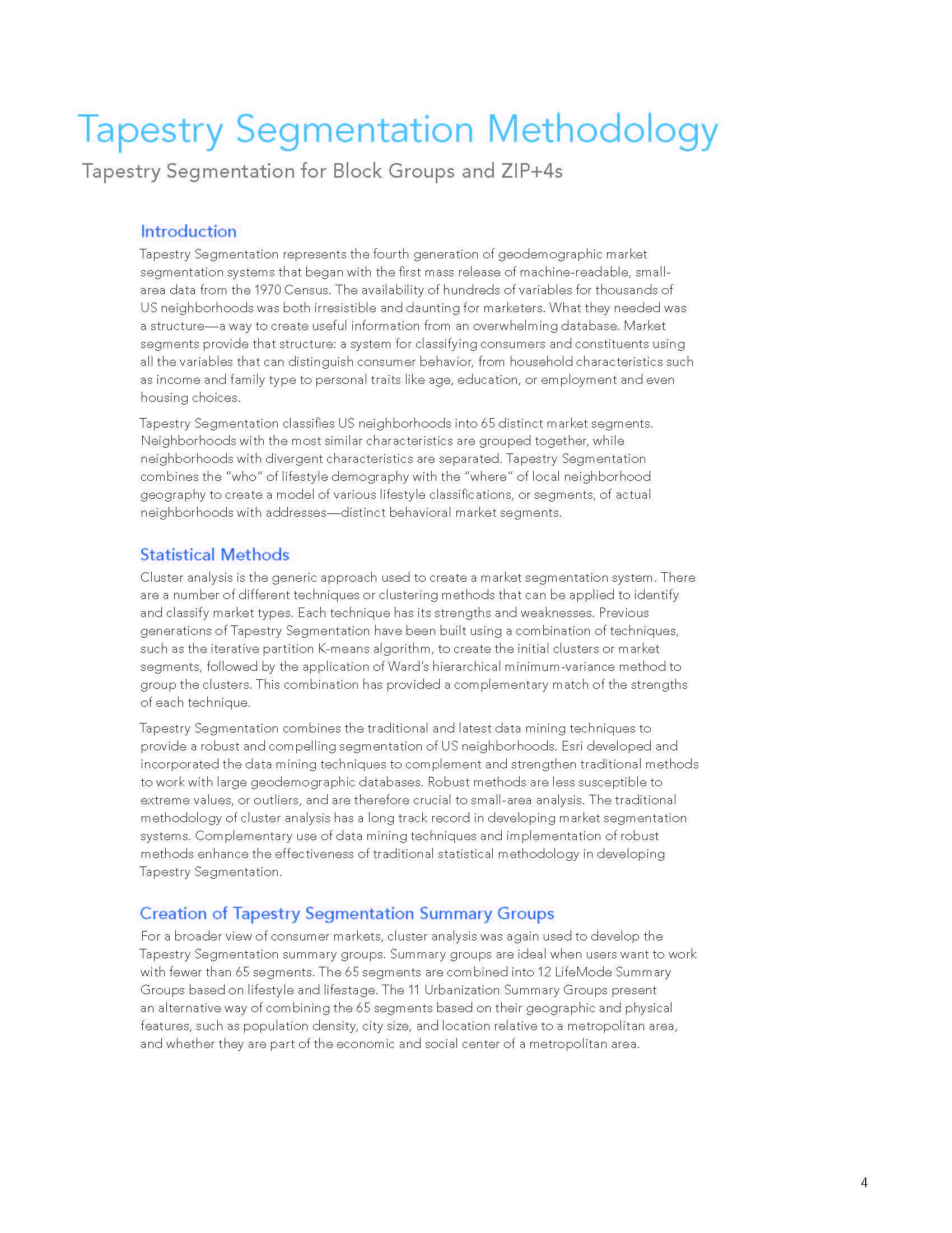 tapestry-segmentation_Page_07.jpg