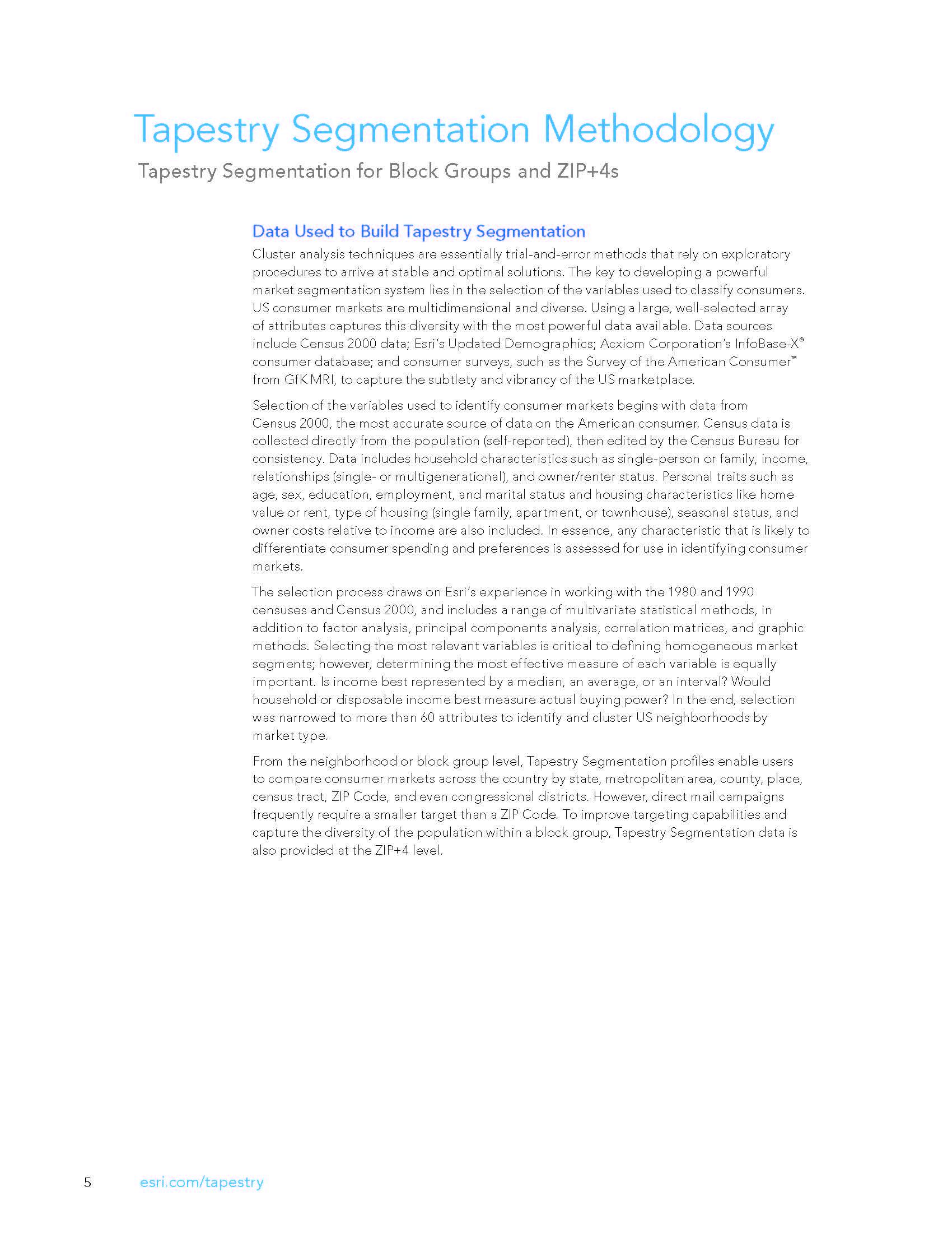 tapestry-segmentation_Page_08.jpg