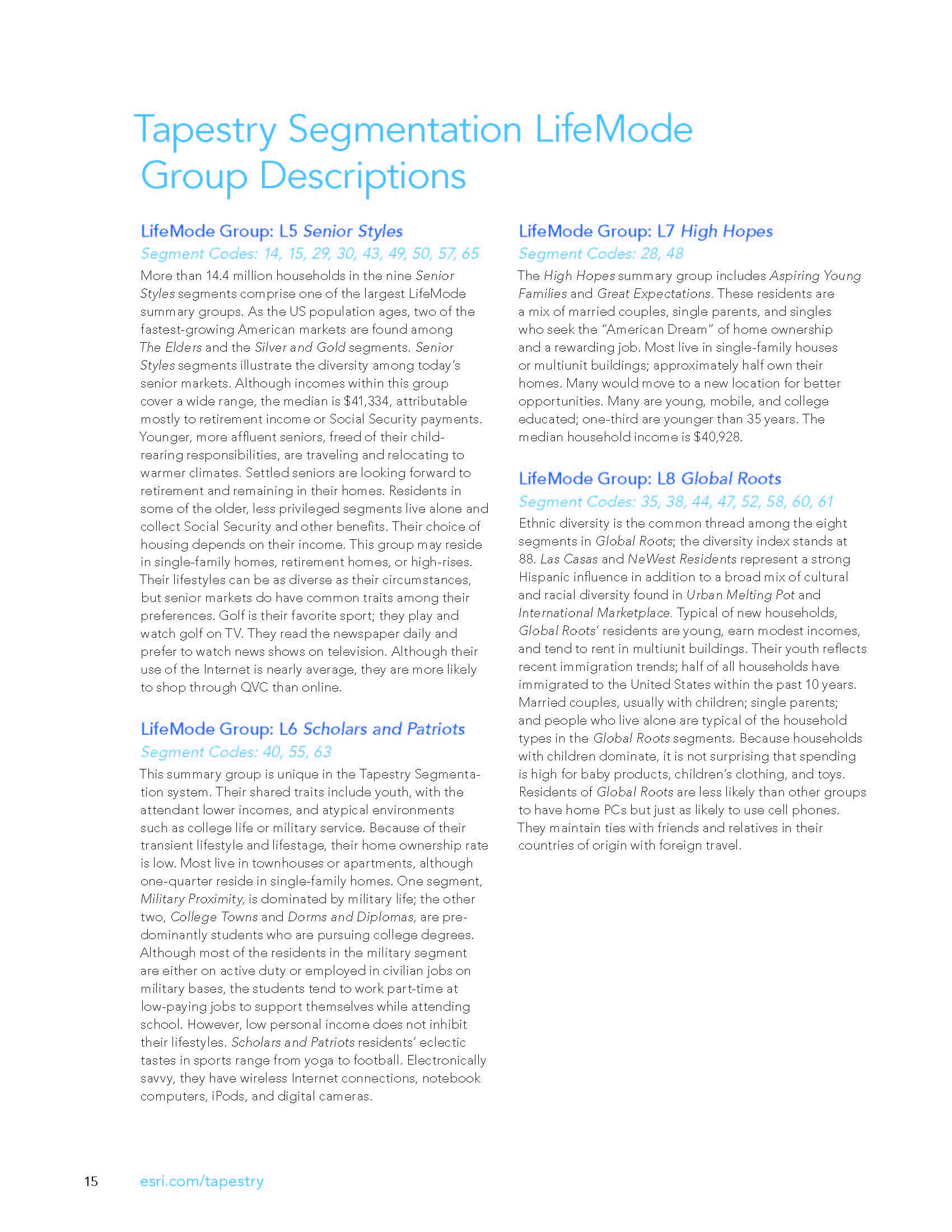 tapestry-segmentation_Page_18.jpg