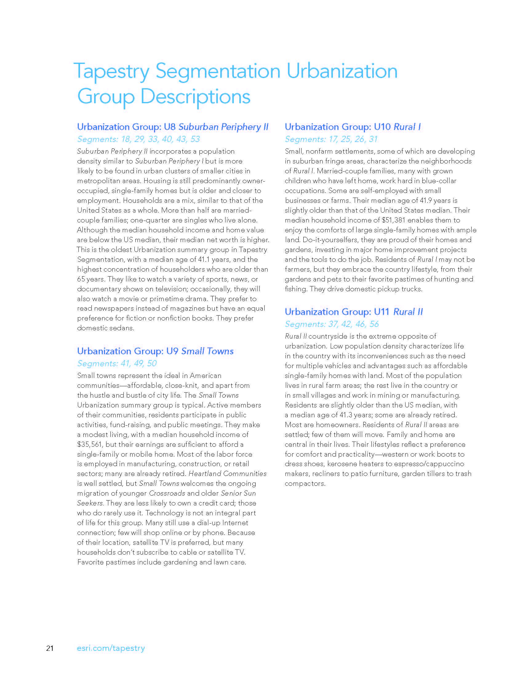 tapestry-segmentation_Page_24.jpg