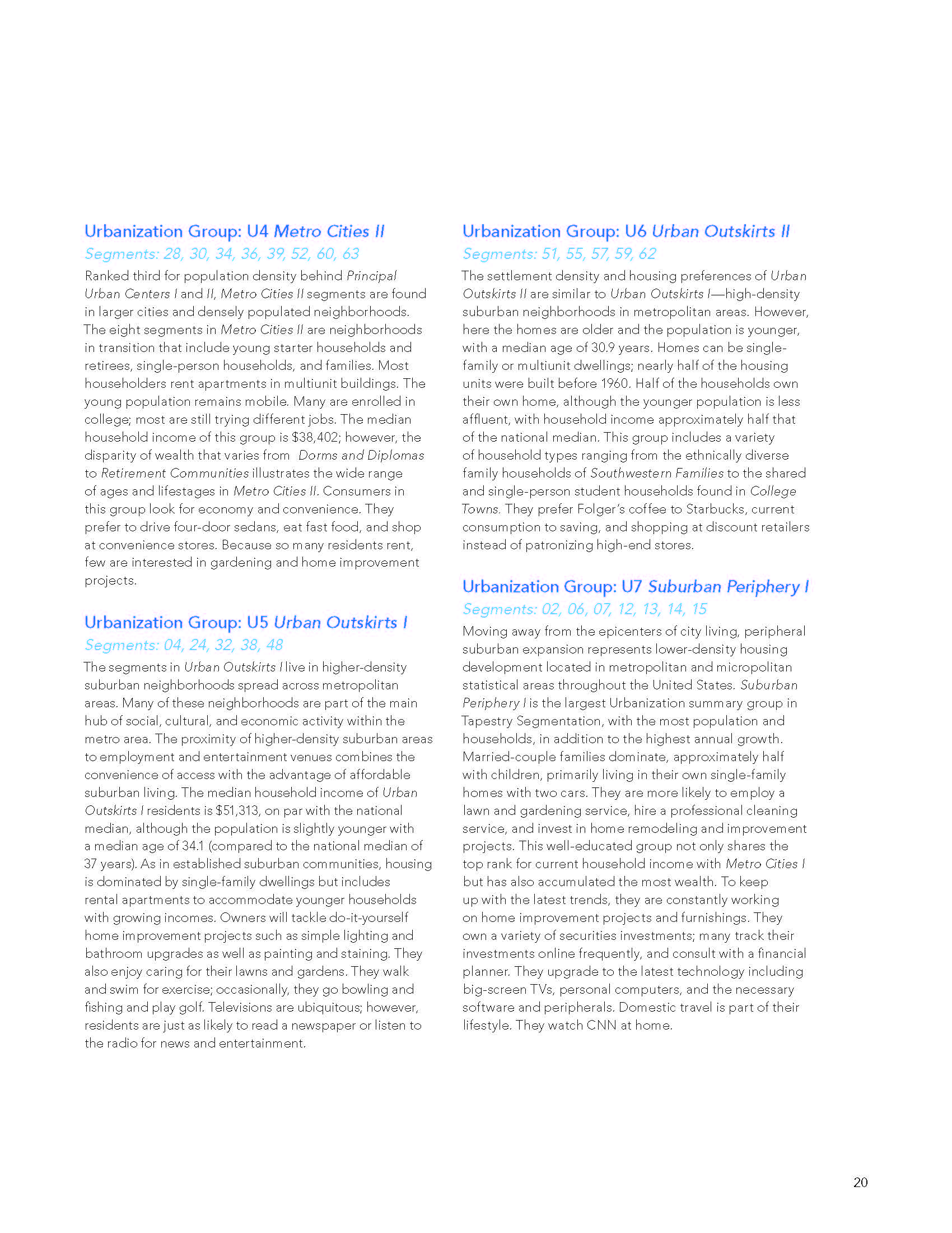 tapestry-segmentation_Page_23.jpg