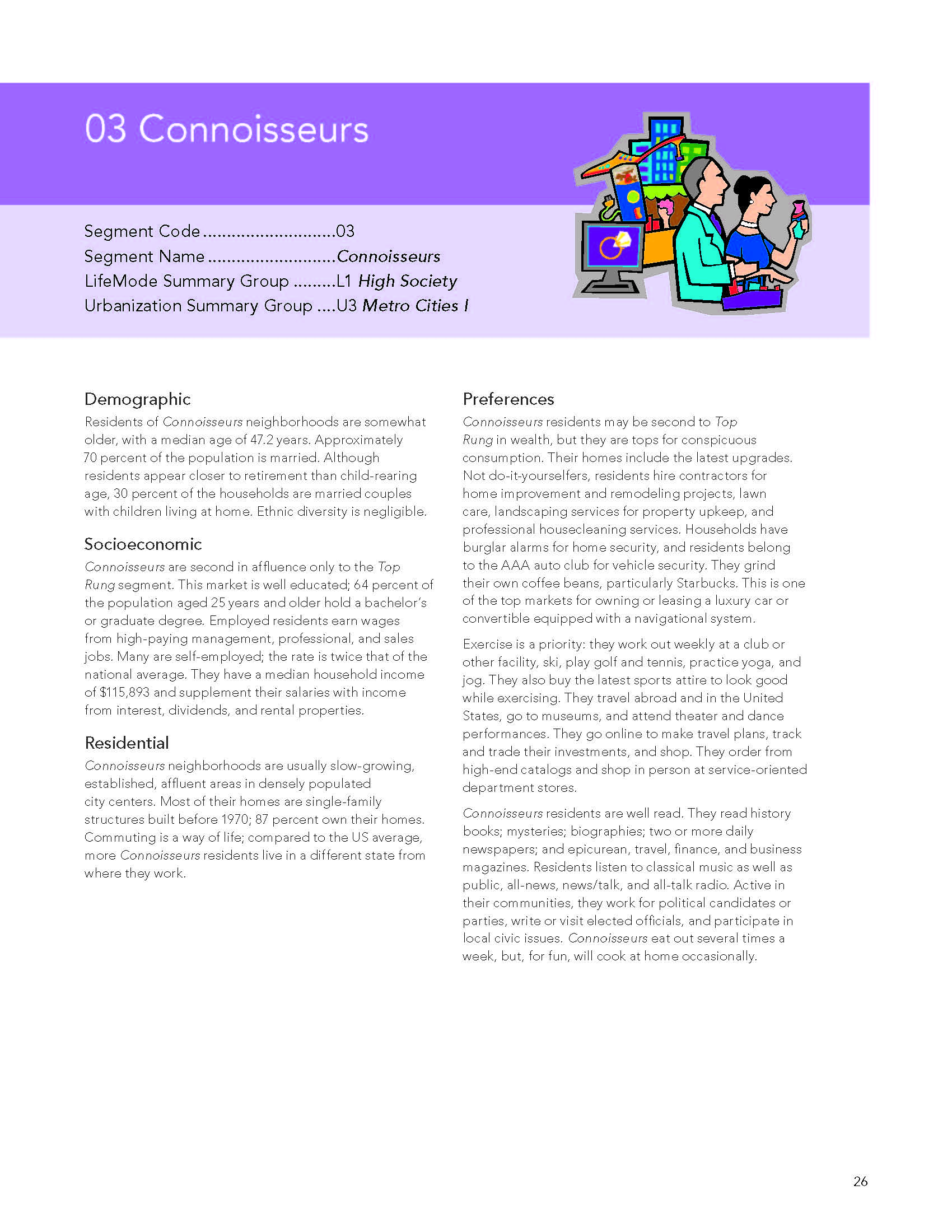 tapestry-segmentation_Page_29.jpg