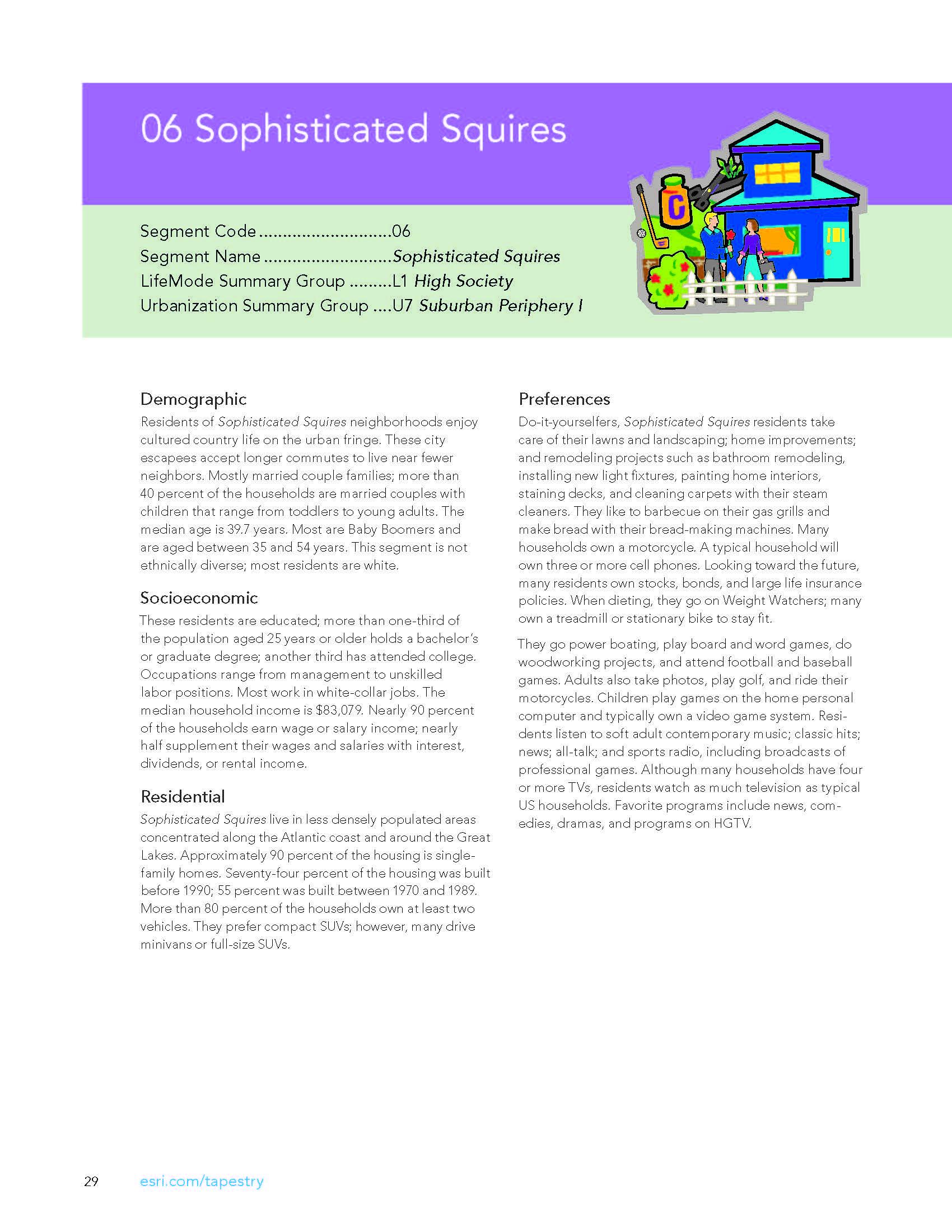 tapestry-segmentation_Page_32.jpg