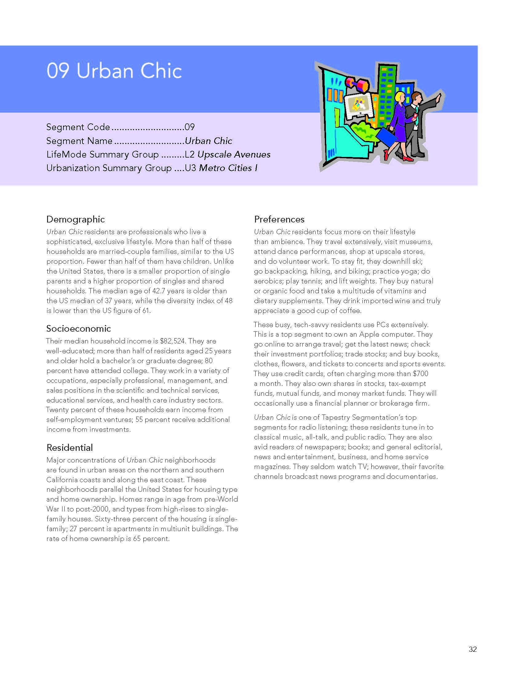 tapestry-segmentation_Page_35.jpg