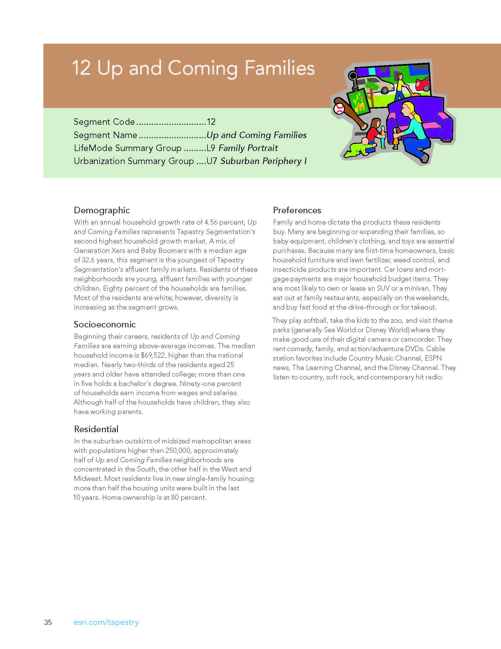 tapestry-segmentation_Page_38.jpg