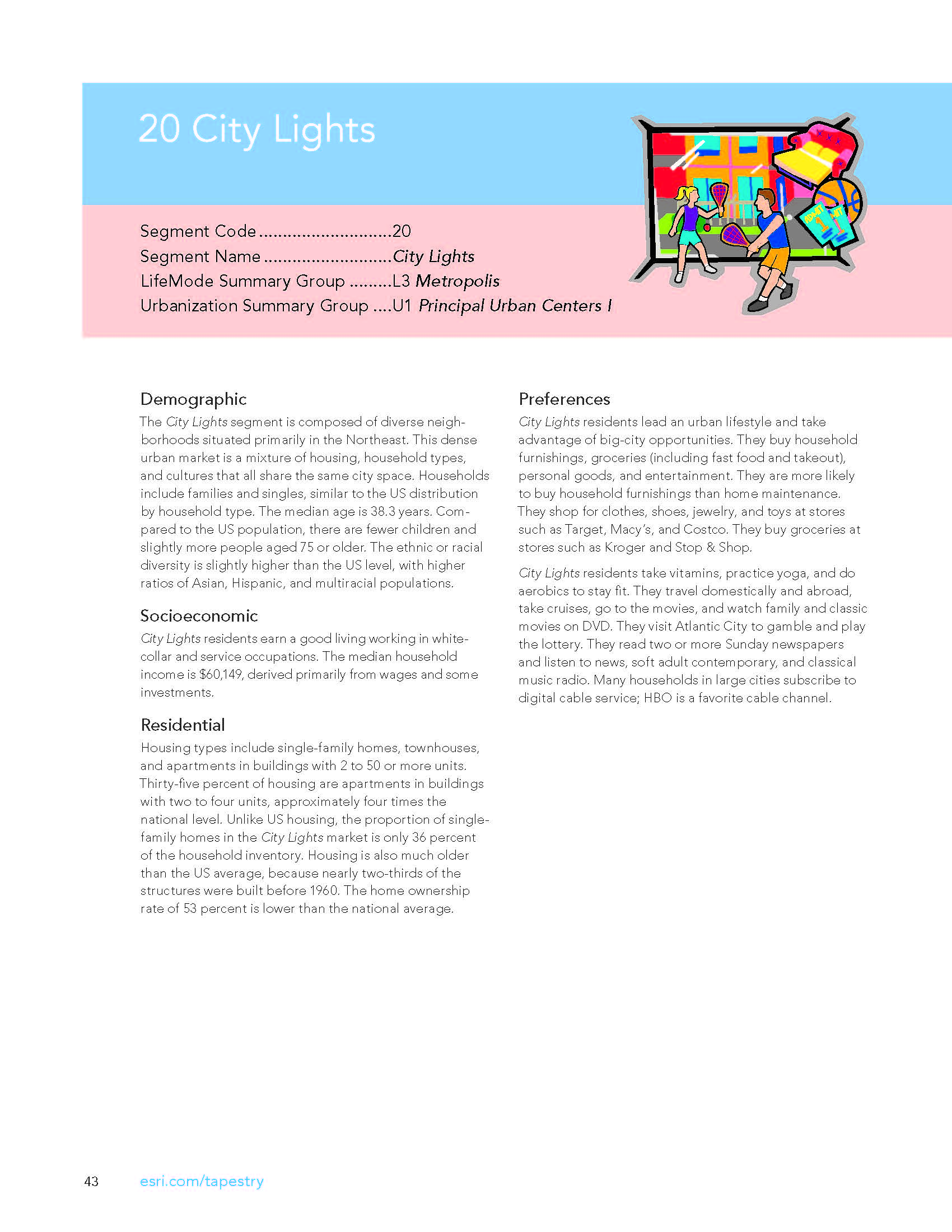 tapestry-segmentation_Page_46.jpg