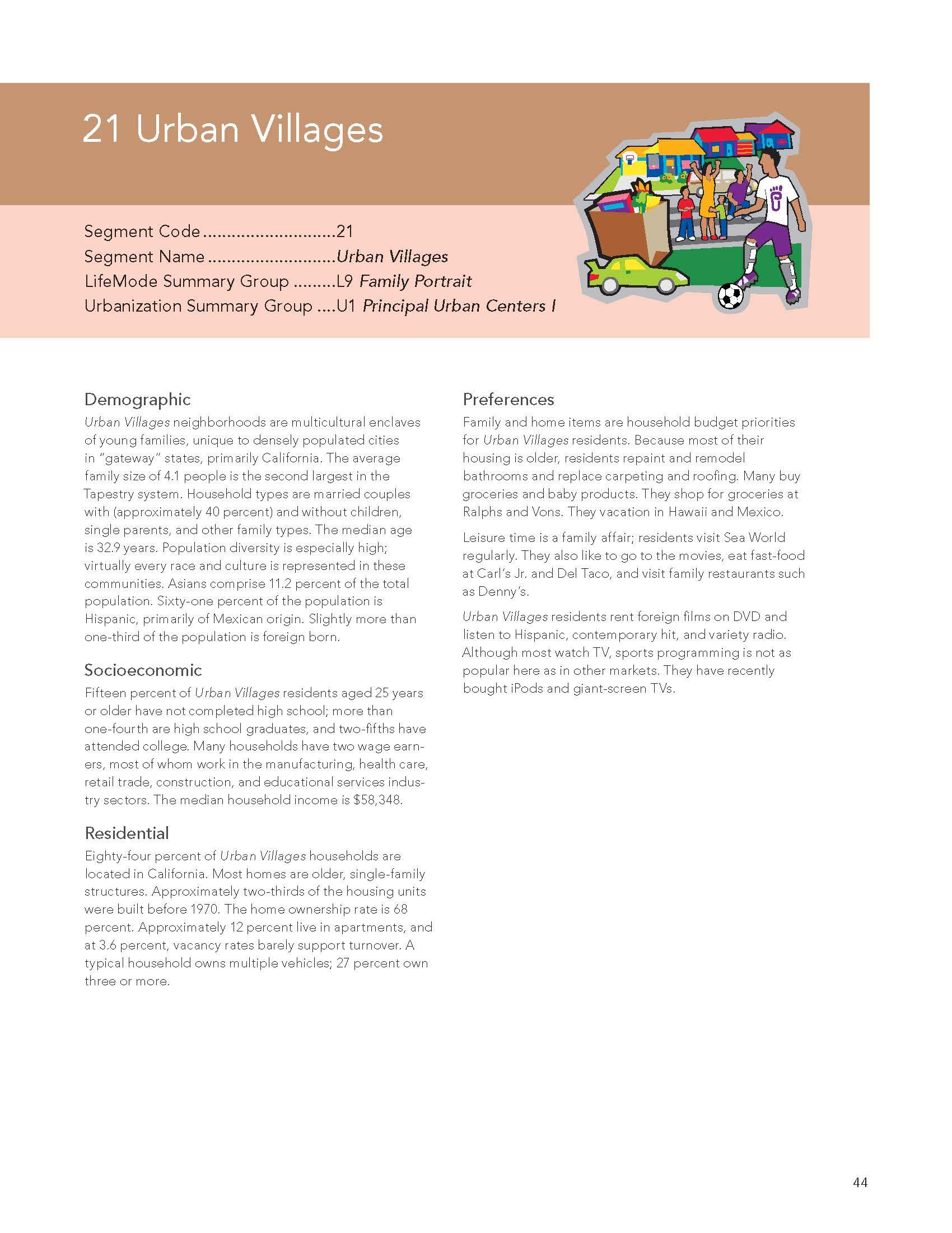 tapestry-segmentation_Page_47.jpg