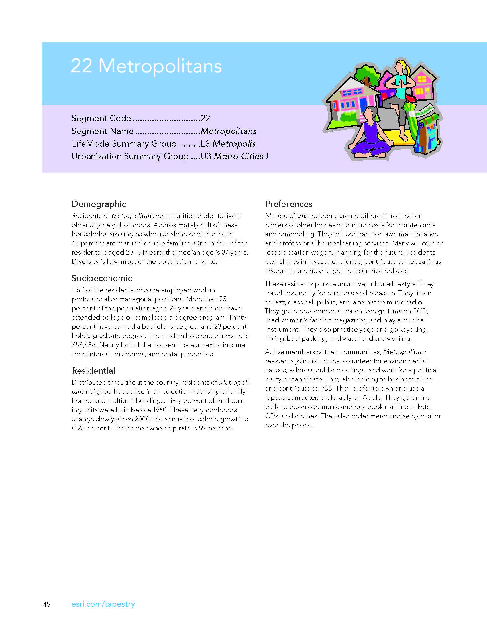 tapestry-segmentation_Page_48.jpg