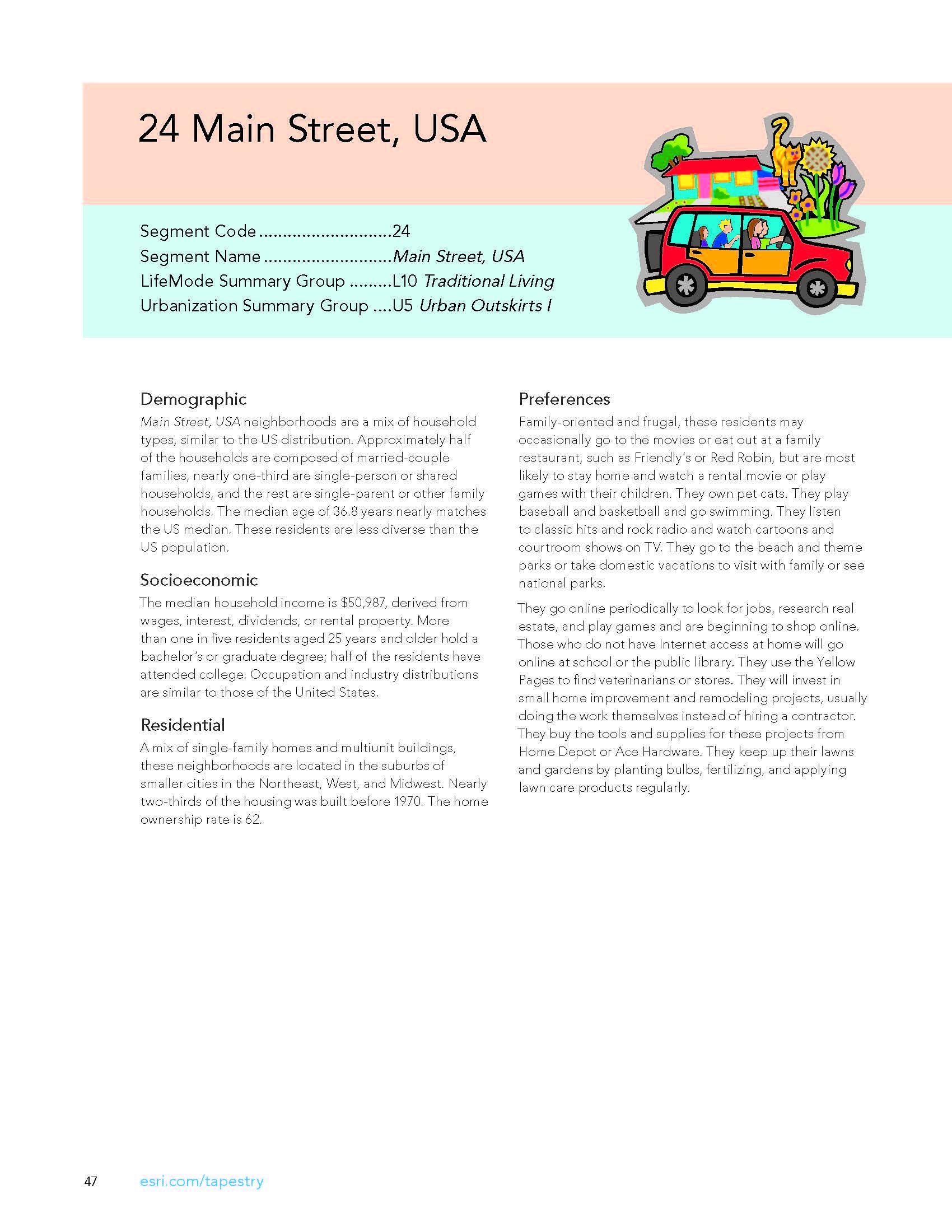 tapestry-segmentation_Page_50.jpg