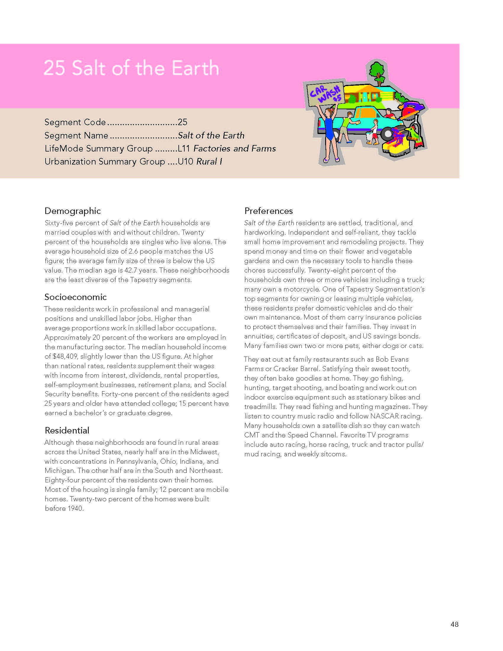 tapestry-segmentation_Page_51.jpg