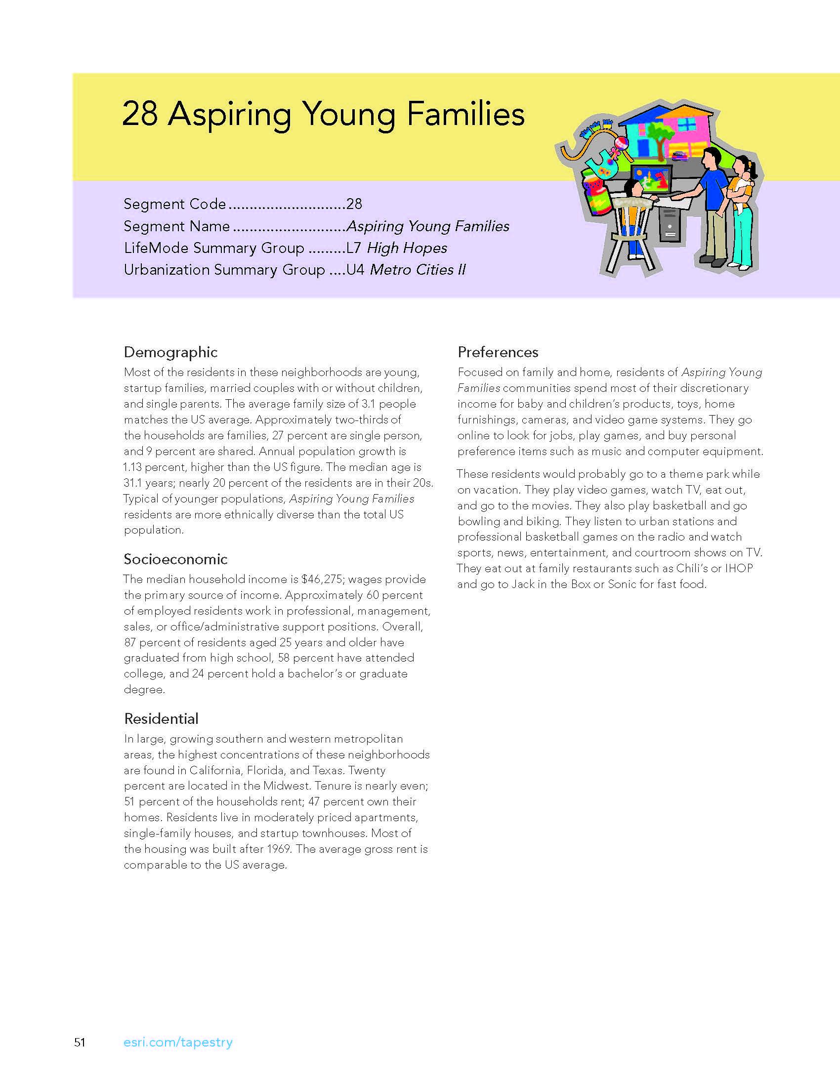 tapestry-segmentation_Page_54.jpg