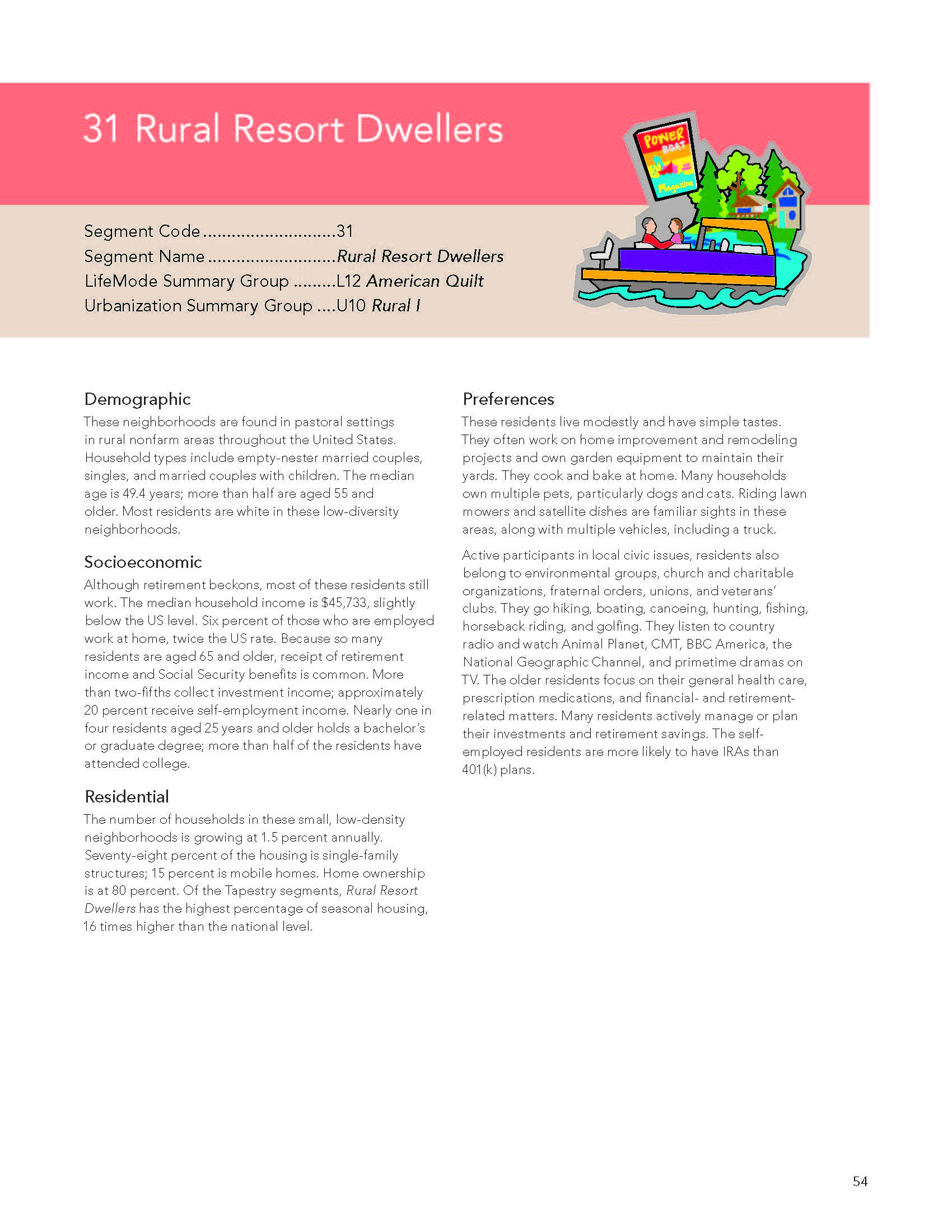 tapestry-segmentation_Page_57.jpg