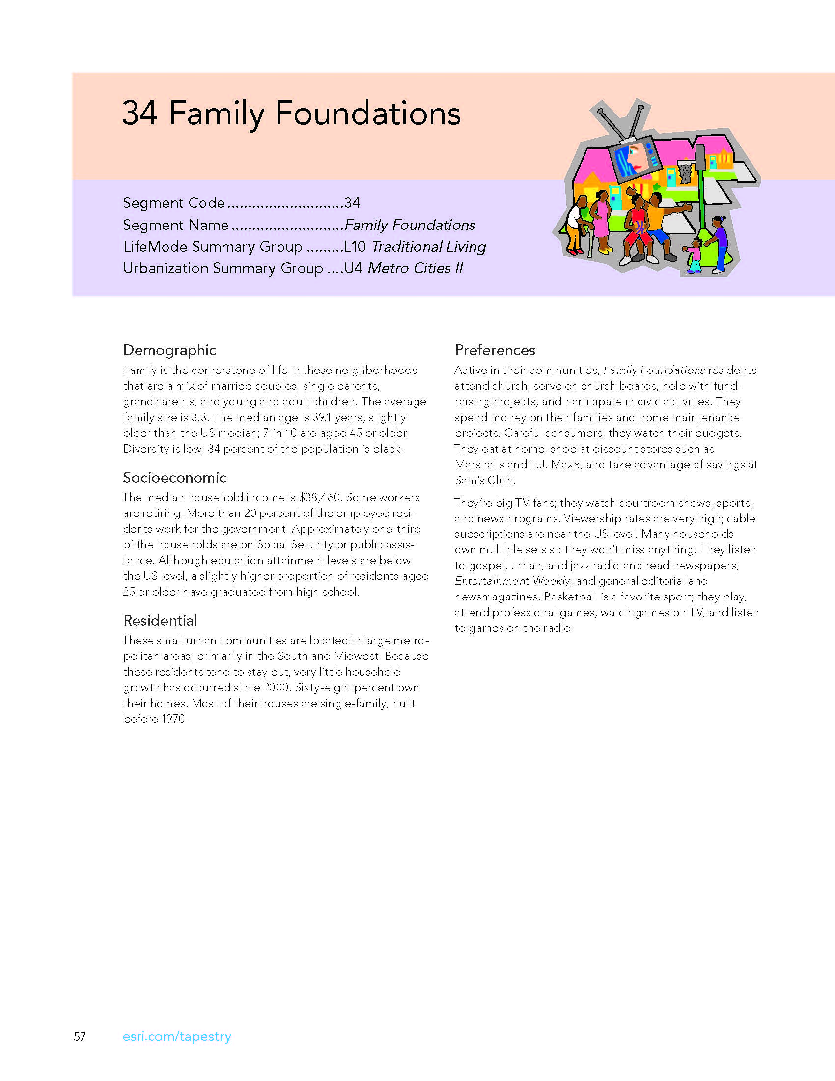 tapestry-segmentation_Page_60.jpg