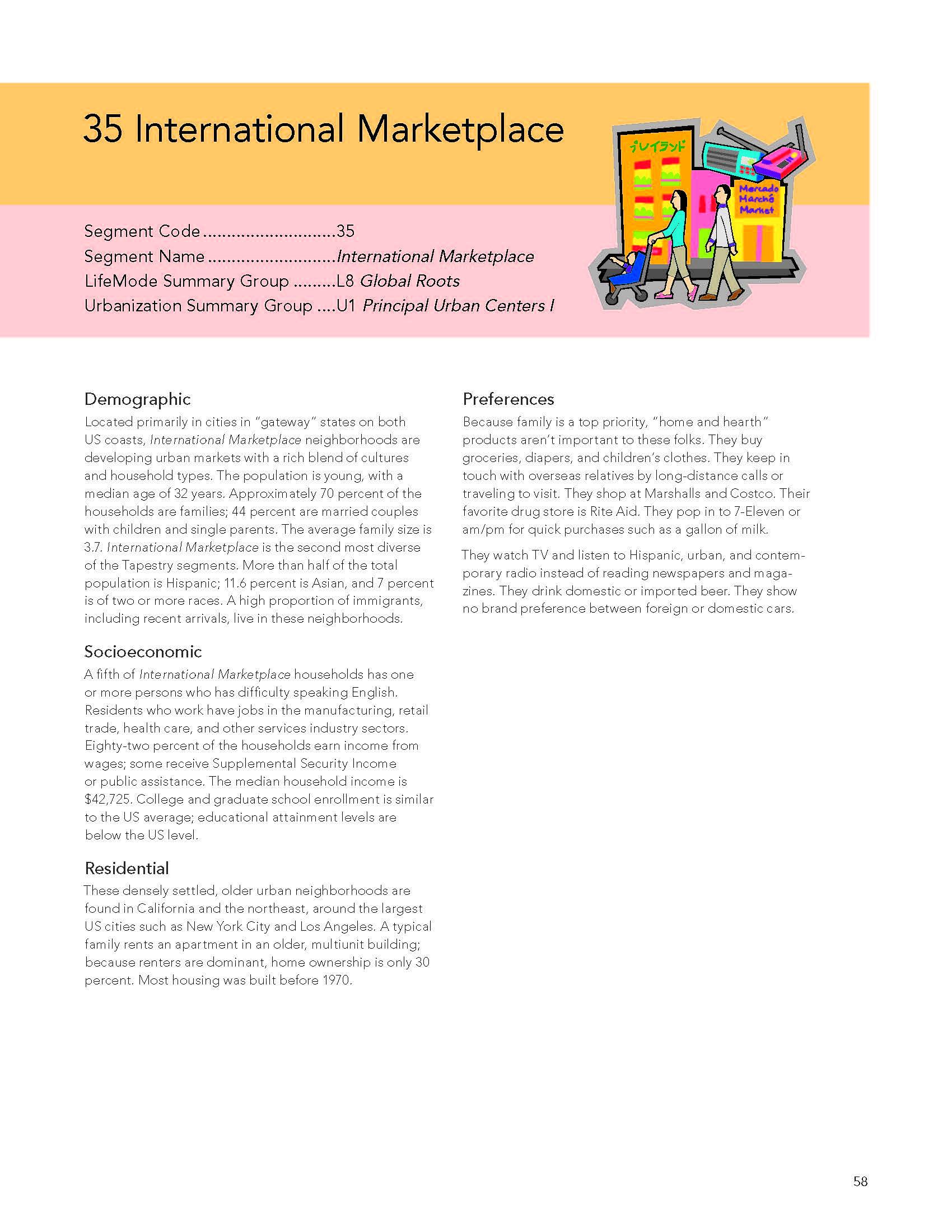 tapestry-segmentation_Page_61.jpg