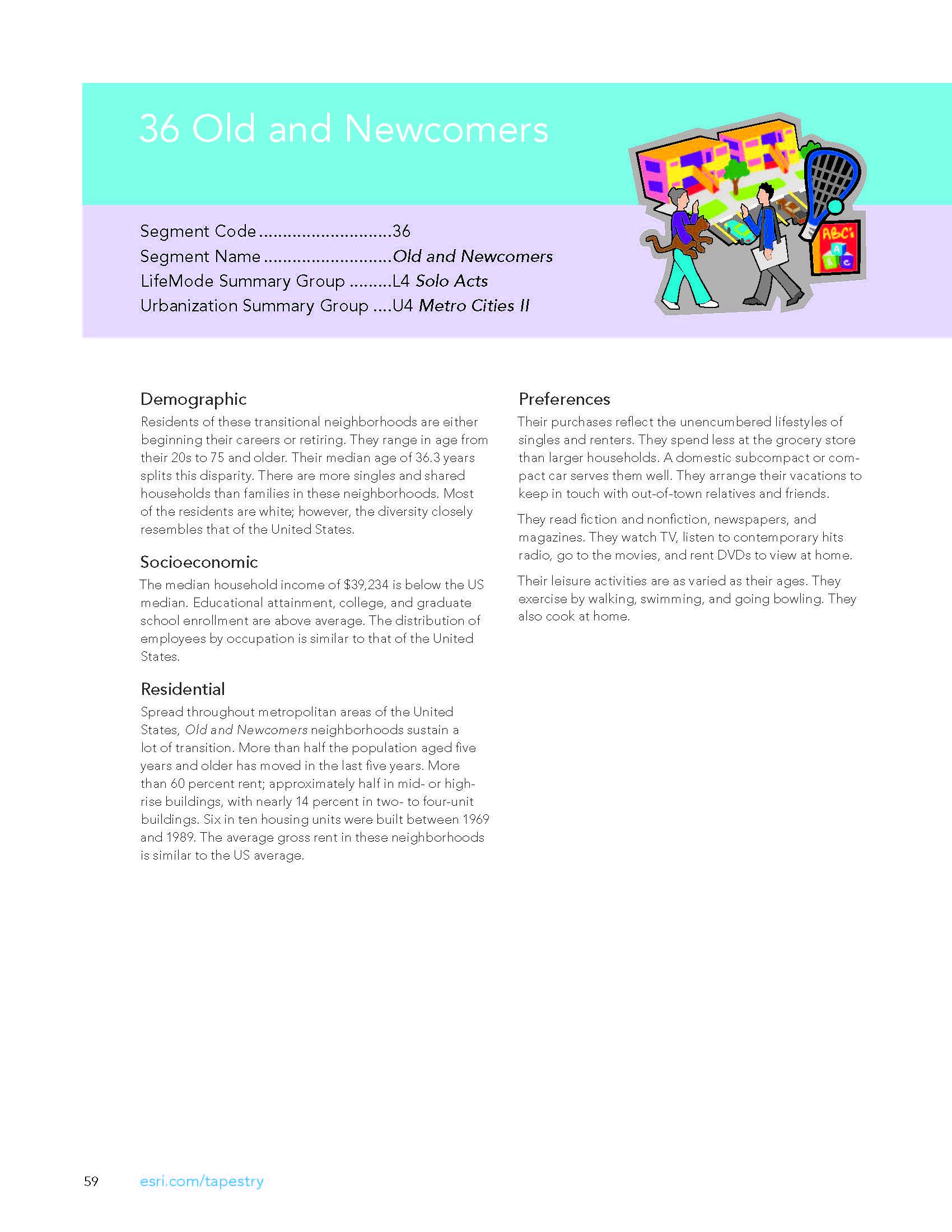 tapestry-segmentation_Page_62.jpg