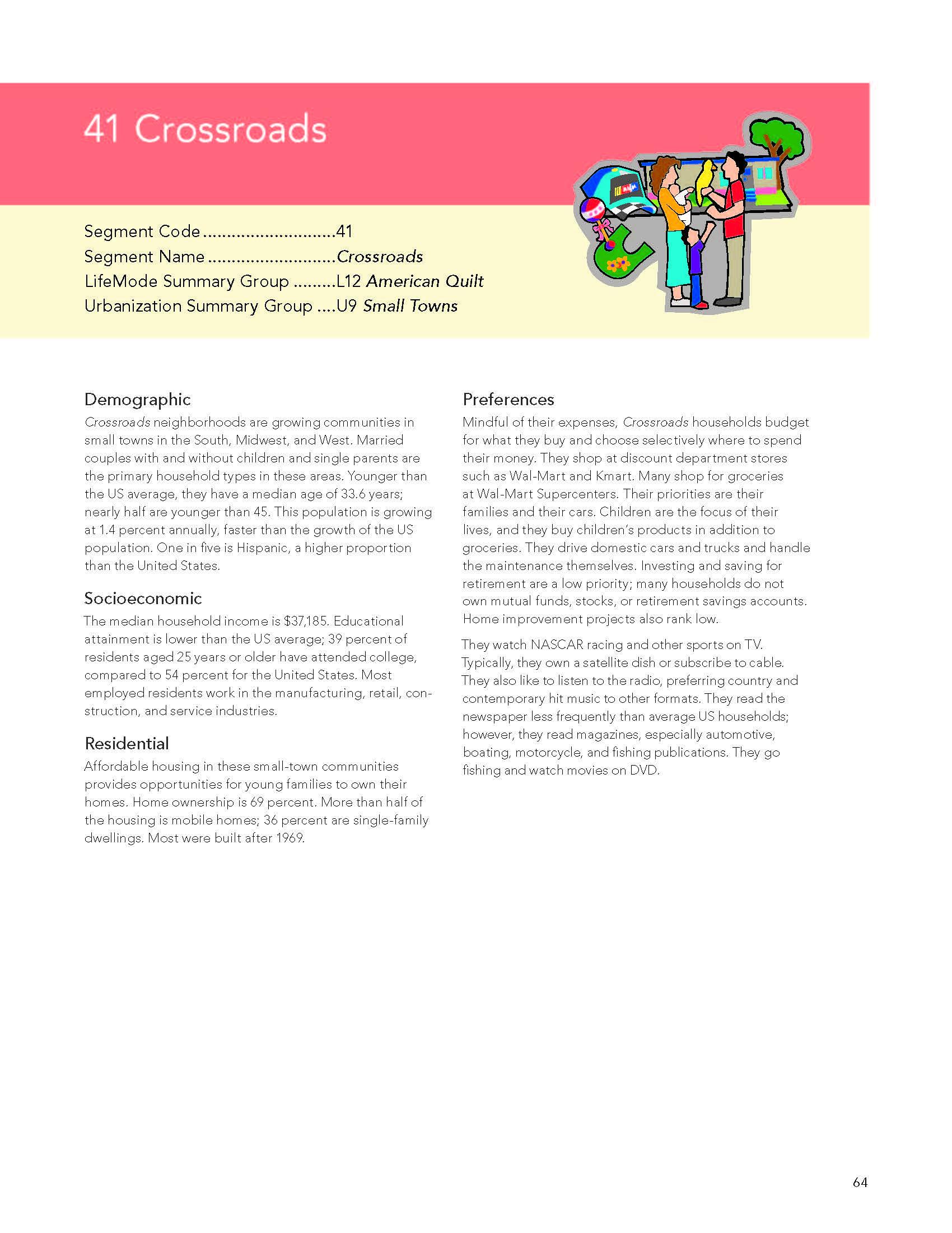 tapestry-segmentation_Page_67.jpg